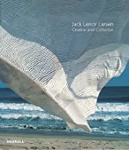 Jack Lenor Larsen: Creator and Collector