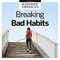 Breaking Bad Habits: Finding Happiness Through Change
