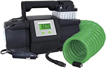 elite air compressor
