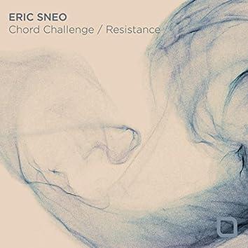 Chord Challenge / Resistance