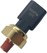 Triumilynn Engine Oil Pressure Sensor for Dodge Chrysler Jeep Vehicles - Part NO. 05149064AA 56028807AA