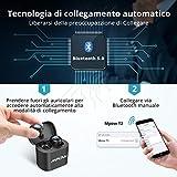 Zoom IMG-2 mpow auricolari bluetooth tws wireless