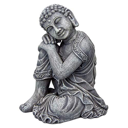Hobby Little Buddha