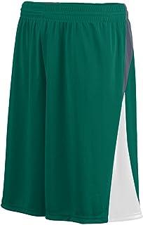 Augusta Sportswear رجالي 1470-c