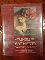 Feminism and Art History (Icon S.)