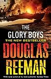 The Glory Boys - Douglas Reeman