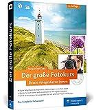 Fotokurs Buch