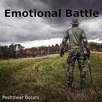 Emotional Battle