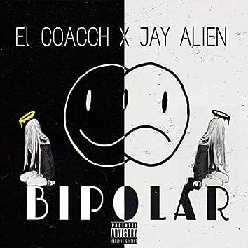 Bipolar (feat. JayAlienDR)