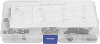 10 x inducteurs d/'/étouffement axial 56 uH.