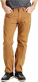 Men's 505 Regular-fit Jeans