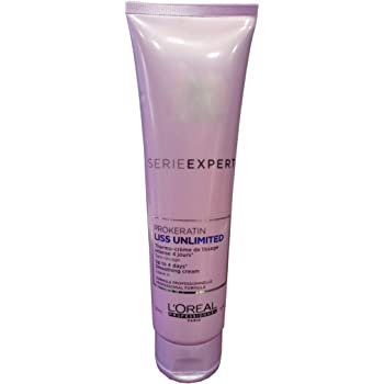 L'Oreal Paris Professionnel Serie Expert Prokeratin Liss Unlimited 150ml