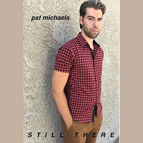 Pat Michaels