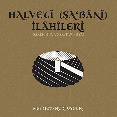 Mehmet Nuri Uygun