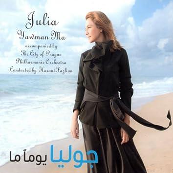 Yawman ma