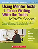 Book, Activity Book, Writing Book Writing - Grammar