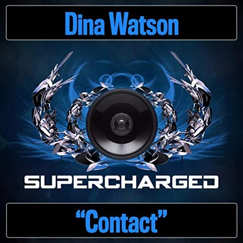 Dina Watson