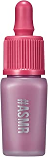 Best etude house mirror holic liquid eyes Reviews
