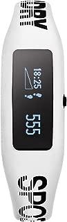 Superdry Fitness tracker Men's Digital Fitness Watch - SYG202W