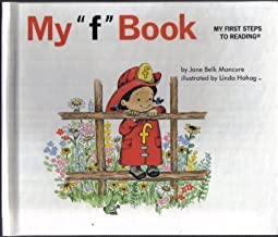 Best my f book Reviews