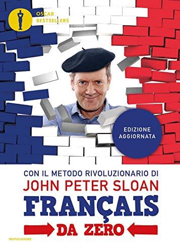 Français da zero. Con File audio per il download