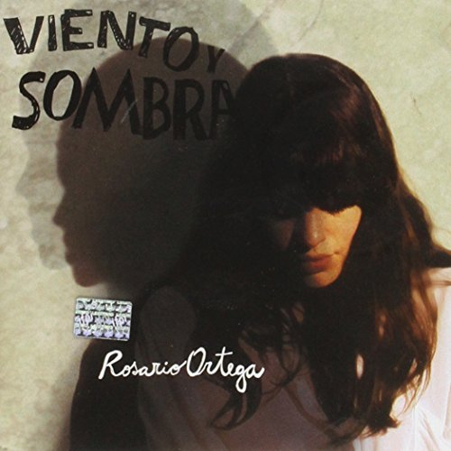 Viento Y Sombra by Emanuel Ortega