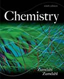 Chemistry, Hybrid Edition (with OWLv2, 4 terms (24...