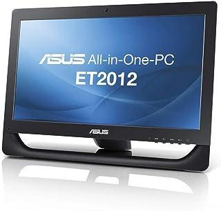 Asus ET2012EUKS-B006A - Ordenador de Sobremesa