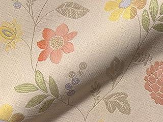 Amazon.es: tela para tapizar sillas