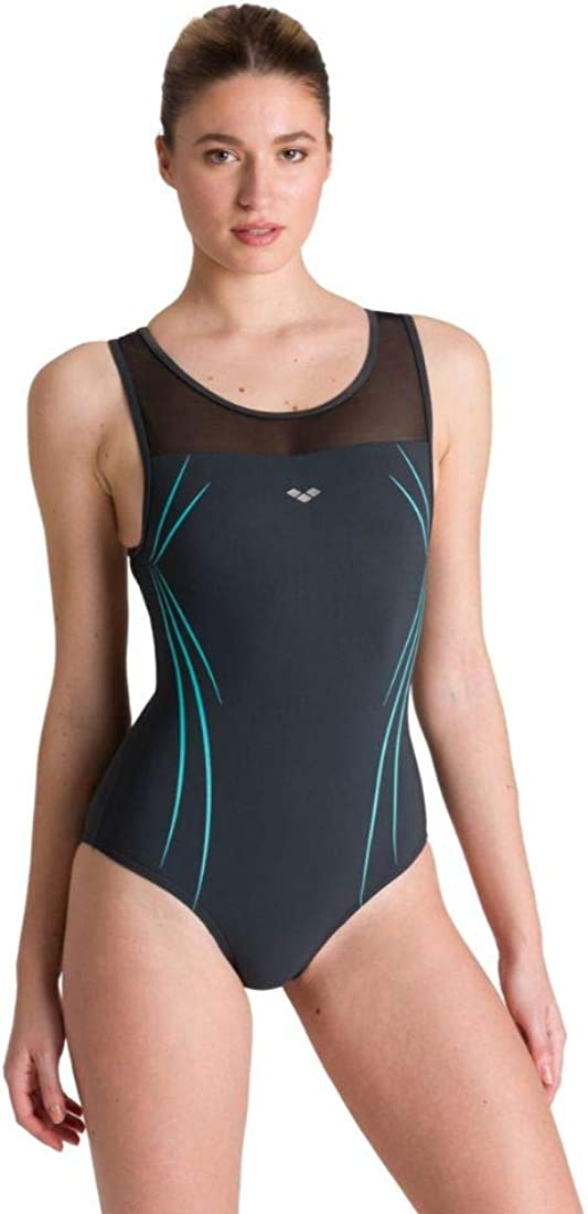 Financial sales sale Inexpensive Arena Women's Bodylift Julie Swimsuit B-Cup
