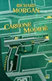 10 Romans - Carbone Modifie