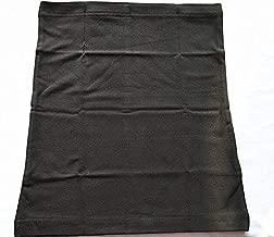 HealthyNeeds [Sigzagor]1 Pregnancy Maternity Belly Band Belt Tummy Brace Abdomen Support Belt Back&Bump Nursing Cover S M L XL 5 Colors