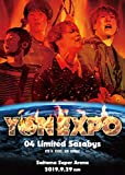 YON EXPO【Blu-ray】