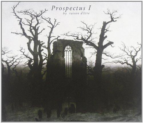 Prospectus I [Import]