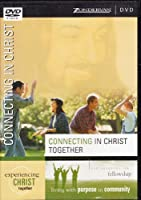Connecting in Christ Together