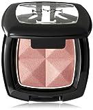 NYX Individual Eyeshadow, Flamenco, 2,5 g