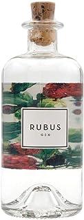 Rubus Gin 1x 0,5l