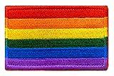Antrix Funny Rainbow...image