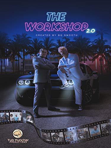 The Workshop 2.0