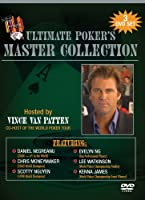 Ultimate Master's Collection [DVD]