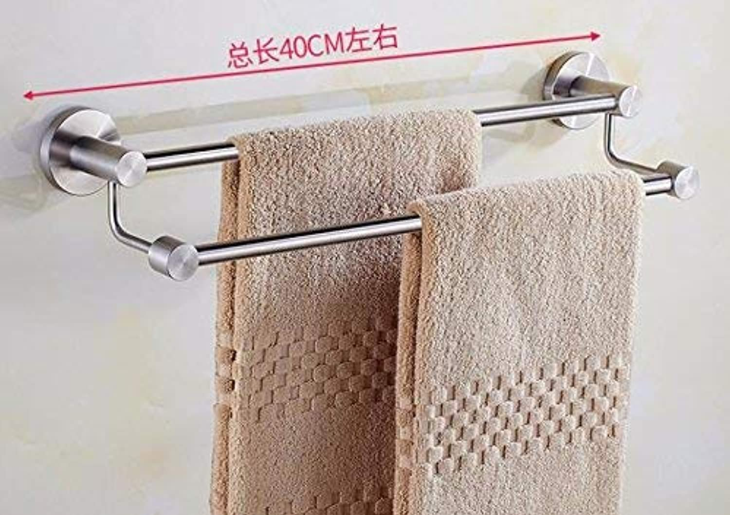 TOWEL RACK HOME European-style antique greenical copper faucet single wrench type bathroom washbasin hot and cold European style retro hot and cold water mixing faucet