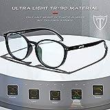 Zoom IMG-2 attcl occhiali luce blu bloccanti
