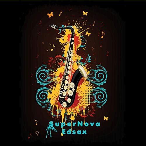 Edsax