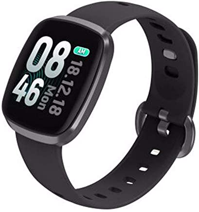 Womail Bluetooth Smart Watch Sports Fitness Activity...