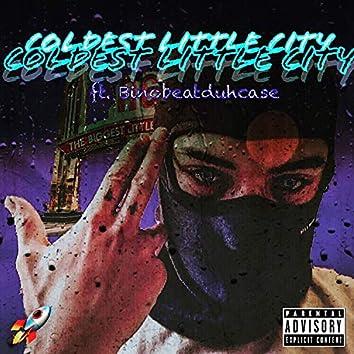 Coldest Little City
