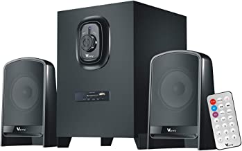 Powered Bluetooth Bookshelf Speakers Active Near Field Monitors Studio Monitor Speaker Built-in Amplifier with Subwoofer Line Out
