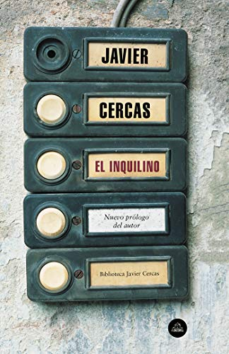 El inquilino (Literatura Random House)