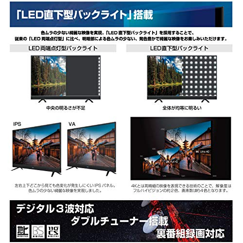 maxzen(マクスゼン)『03シリーズ55V型JU55SK03』