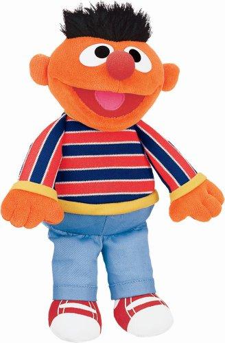 Living Puppets SE601 Bert