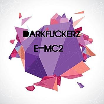 E=Mc2 (Kick Mix)